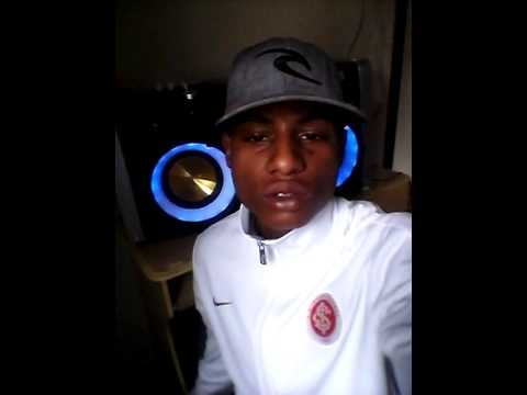 Revelação do funk..MC Neguinho da Zs