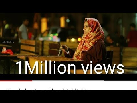 Xxx Mp4 Most Searched Arabic Song Int The World JAMSHAD SHIMNAS Highlights Call 9895099014 3gp Sex