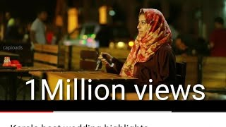 most searched arabic song int the world . JAMSHAD + SHIMNAS highlights  call : 9895099014