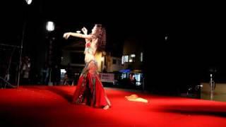 Belly dance6 Raqs Sharqi