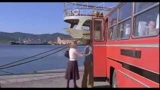 Download New Bus Sex Prank Boy And Girl Full HD Video 3Gp Mp4