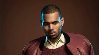 Jason Derulo & Chris Brown & Ty Dolla $ign - All I Wanna