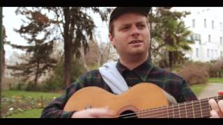 Mac DeMarco - There She Goes (The La's cover)