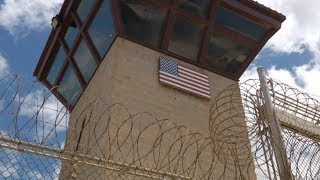 Former Gitmo Prisoner Moazzam Begg Explains How Torture & U.S.-Run Prisons Helped Give Birth to ISIS