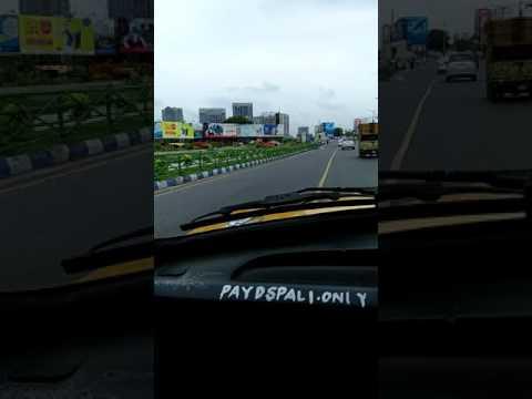 Xxx Mp4 Kolkata Embaypass 3gp Sex