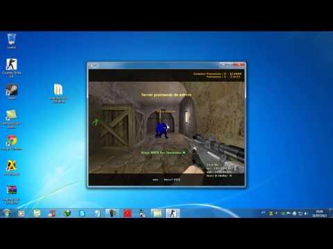 Inexinferis sXe 14.0 funcionando 100% + link download  HD - video