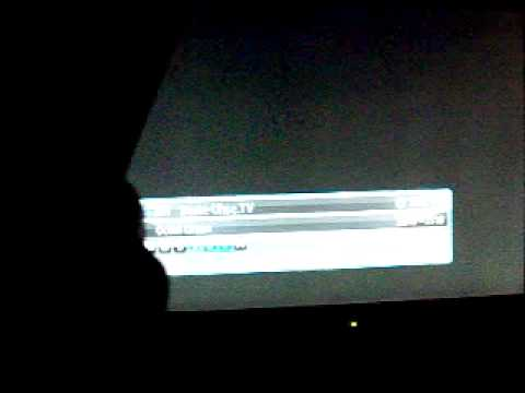 Xxx Mp4 Medi Link ML9700HDMI Media Link ML 9700 SKY Www Pristavka De 3gp Sex