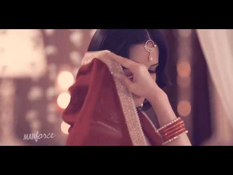 Xxx Mp4 Sunny Leone New Video With Sex 3gp Sex