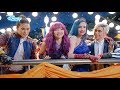 Descendants 2 You And Me Music Video Dal Film