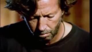 Danny Boy   Eric Clapton   YouTube