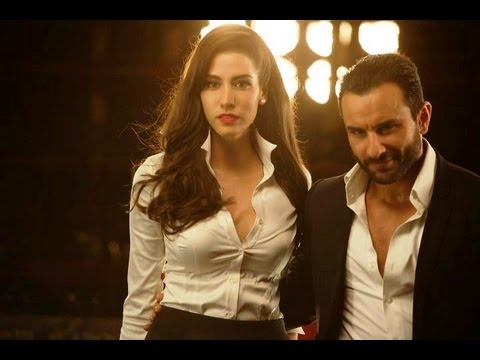Xxx Mp4 Agent Vinod Pyar Ki Pungi Full Video Song HD Saif Ali Khan 3gp Sex