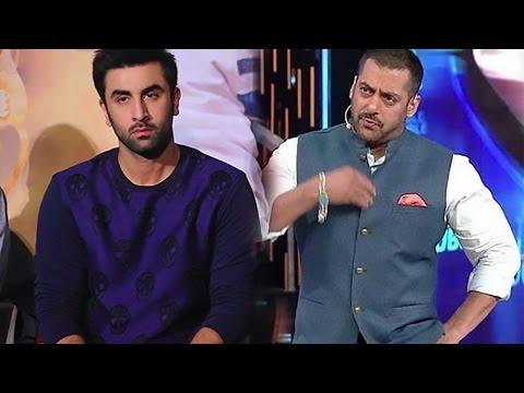 Xxx Mp4 After Katrina Kaif Ranbir Kapoor Snatched This From Salman Khan 3gp Sex