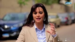 """وشوشة  نور تحكى أصعب موقف تعرضت له فى فيلمها """"من٣٠سنة"""" Washwasha"""
