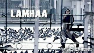 Lamhaa - Madhno Re Full Song HD