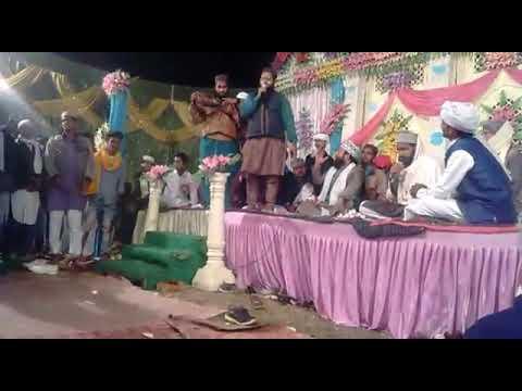 Xxx Mp4 Hafiz Tahir Qadri Ki Padhi Manqabat By HASEEB ATTARI 3gp Sex