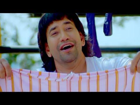Xxx Mp4 Dinesh Lal Yadav Nirahua की सबसे बड़ी हिट फिल्म 2018 HD 2018 Bhojpuri Full Movie 3gp Sex