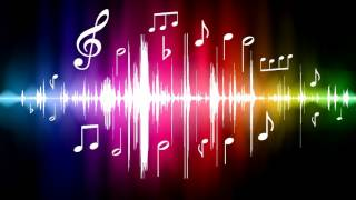 A Boat Horn Sound GP Mp HD P Download - Cruise ship sound effects