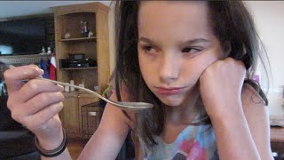 Annie has the Flu! (WK 208.7) | Bratayley