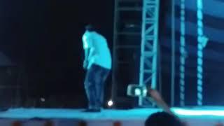 shodu tori jonno kade mon sona pakhi|balal khan|sakhipur live concert