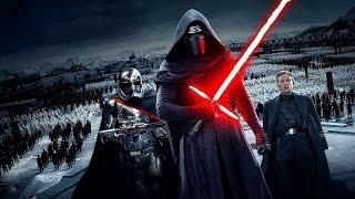 Star Wars ➤ Das Geheimnis hinter dem Mythos