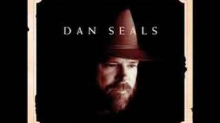 "Dan Seals ""Addicted"""