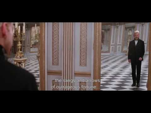Xxx Mp4 To Be Or Not To Be Kenneth Branagh HD HAMLET 3gp Sex