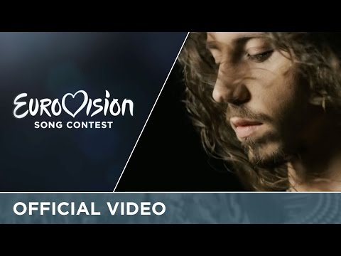 Michał Szpak Color Of Your Life Poland 2016 Eurovision Song Contest
