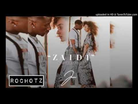 Xxx Mp4 Jux Nipe Zaid Ubuyu New Audio Download 3gp Sex