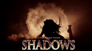 Shadows-Real Love story promo trailer