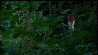 Friday the 13th Part 2 Trailer (Modernized)