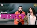 Badshah Mercy Feat Lauren Gottlieb Instrumental Ringtones mp3