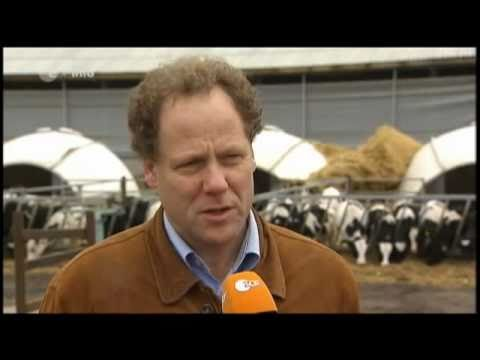 130.000 Hektar Land Deutscher Bauer in Russland ZDF
