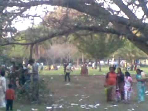 Xxx Mp4 The Rape Of Lalbagh Twice A Year 3gp Sex