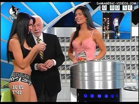 Xxx Mp4 Paula Alvariñas La Noche Del Domingo Escote Shorts Bowling 3gp Sex