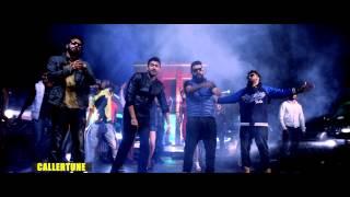 New Punjabi Songs 2016 | Urban Streets of Ambarsar | Latest Punjabi Songs