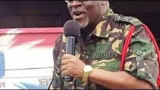ZAMA ZA MWISHO 31: HUYU NDIO KIBOKO WA FREEMASON TZ