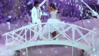 HD Bangla song Mahiya Mahi hot song  Sonali Kabin HD
