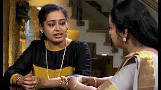 Pranayini | Episode 30 - 17 March 2018 I Mazhavil Manorama