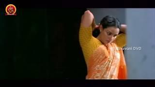 Rathinirvedam Movie || Shweta Menon,Sreejith