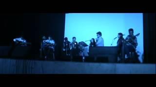 Tomake Bhebe Lekha - Shanto Feat. Fuad (Covered by LimericK)