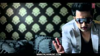Falak Soniye Full Official Video Song