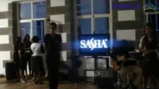 Coiffure : Sasha ouvre un salon haut de gamme à Port-Louis