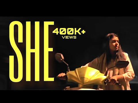 Xxx Mp4 SHE Hindi Short Film 2018 Rape NP Philosophy 3gp Sex