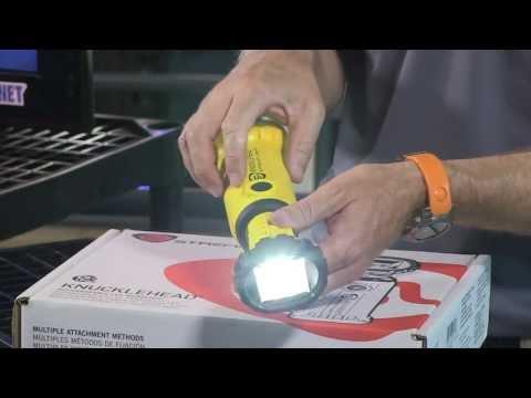 Xxx Mp4 Streamlight Knucklehead LED Rechargeable Flashlight 3gp Sex