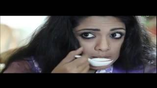 Bangla new song Prothom Prem By Tahsan by khaled 2016 HD Song