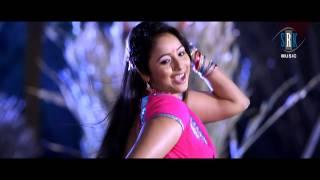Jiyara Dhak Dhak Karela | Rani Chatterjee