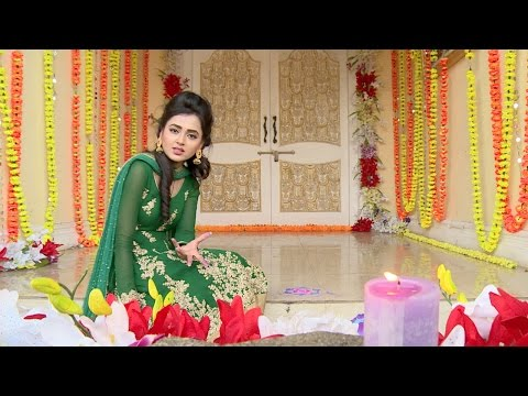 Xxx Mp4 Diwali Special Ragini AKA Tejaswi Prakash Wayangankar 3gp Sex