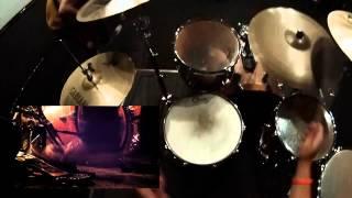 Darwen's Theory - Cadence of Cruelty - Drum POV Playthrough