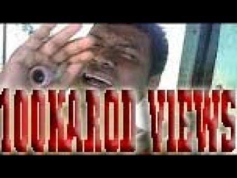 Xxx Mp4 Santali Comedy Bholebom 3gp Sex