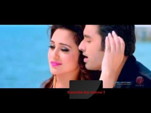 Xxx Mp4 Best Romantic Song Kolkata Bangla Song 3gp Sex
